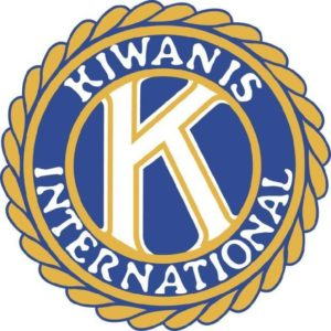 logo_kiwanis_seal_gold-blue_cmyk